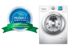 22530-19628-corporativas-samsung-ofrece-posibilidad-probar-durante-30-dias-sus-lavadoras