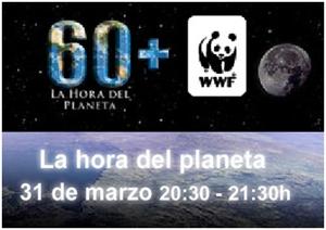 22532-19630-corporativas-ecolec-suma-hora-planeta
