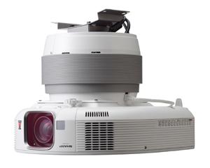 22539-19637-imagen-proyector-giratorio-xgsv100w-sharp