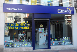22555-19657-distribucion-euronics-abre-nuevo-punto-venta-cantabria