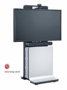 22595-19714-corporativas-premio-red-dot-2012-producto-vogels-professional