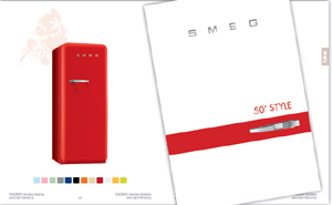 22605-19730-corporativas-catalogo-50-style-smeg