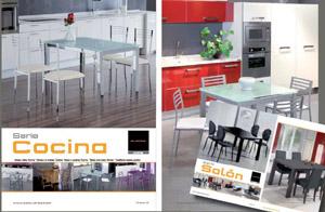 22649-19780-corporativas-catalogo-2012-suarez