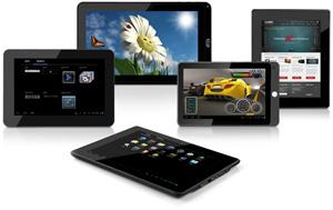 22650-19781-informatica-nuevos-tablets-propoint-android-40