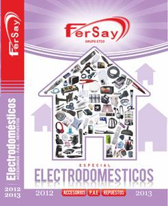 22665-19806-corporativas-fersay-presenta-catalogo-especial-tiendas