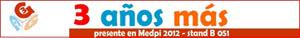22673-19816-corporativas-garantia3-medpi-iberia-2012