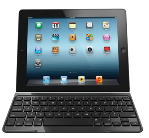 22683-19840-accesorios-logitech-ultrathin-keyboard-cover-ipad-3