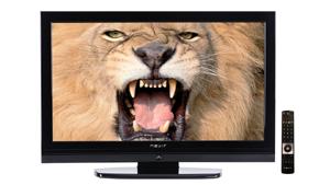 22722-19905-imagen-televisores-nevir-variedad-modelos-mejor-precio