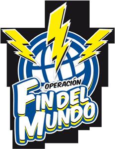 22733-19926-distribucion-euronics-llega-operacion-fin-mundo
