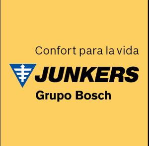 22742-19939-corporativas-junkers-presenta-nuevo-eslogan-confort-vida