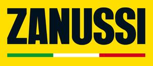 22753-19954-corporativas-zanussi-presenta-catalogo-quadro