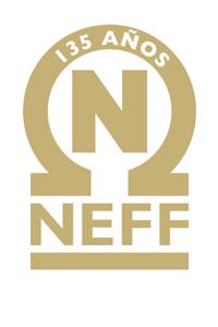 22763-19965-corporativas-neff-celebra-135-anos-exitos-cocina