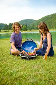 22770-19970-electrodomestic-comidas-sabrosas-cualquier-lugar-campingaz