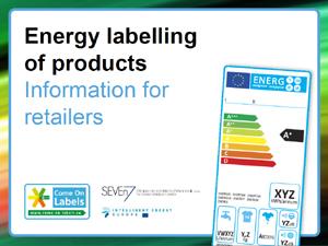 22784-20006-corporativas-proyecto-comeon-labels-analiza-etiquetado-energetico-290