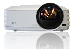 22806-20035-imagen-mitsubishi-electric-presenta-proyectores-futuro
