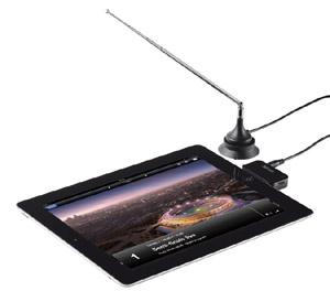 22816-20055-informatica-trust-wireless-tvradio-for-ipad