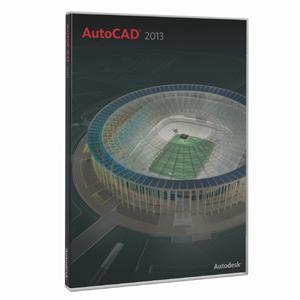 22819-20058-corporativas-tech-data-muestra-nuevas-versiones-2013-autodesk