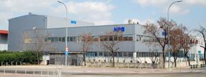 22825-20065-corporativas-npg-aumenta-capacidad-produccion-amplia-instalaciones