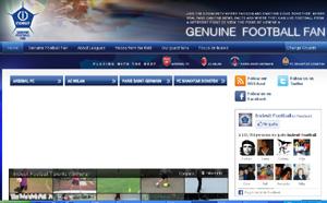 22828-20069-corporativas-concurso-indesit-football-talents-llega-fin