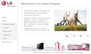 22831-20071-corporativas-nace-lg-channel-program