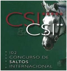 22848-20099-corporativas-npg-patrocinador-concurso-saltos-internacional-madrid-2012