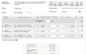 22859-20122-corporativas-tech-data-presenta-nueva-herramienta-facilitara-trabajo