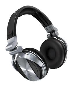22864-20128-sonido-auriculares-pioneer-hdj1500-dj