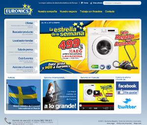 22881-20156-distribucion-site-euronics-situa-cabeza-webs-mas-visitadas