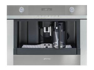 22884-20163-electrodomestic-cmsc451-smeg-maquina-cafe-made-in-italy