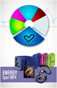 22911-20211-economia-energy-sistem-cabeza-mercado-reproductores-portatiles