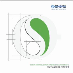 22917-20221-corporativas-olimpia-splendid-presenta-sus-catalogos-aire-acondicionado-2012