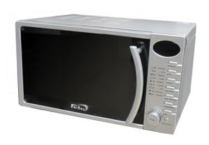 22948-20273-electrodomestic-microondas-fersay-plato-giratorio-ni-sistema-arrastre