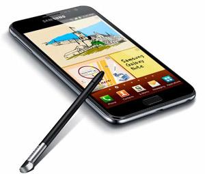 22955-20281-economia-ventas-hibridos-smartphonetablet-superaran-208-millones