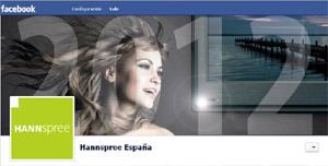 22962-20293-corporativas-hannspree-espana-debuta-facebook
