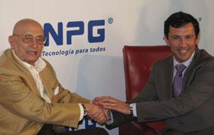 22967-20299-corporativas-tony-leblanc-protagoniza-nueva-campana-publicitaria-npg