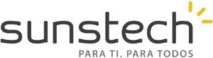 22969-20303-corporativas-sunstech-fundacion-catalana-sindrome-down