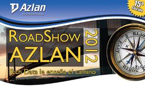22972-20307-corporativas-roadshow-anual-azlan-visita-portugal