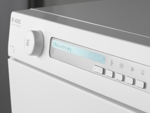 22980-20314-electrodomestic-secadora-t784-hp-asko-bomba-calor