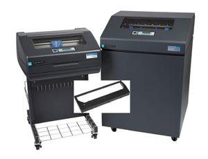 23013-20350-corporativas-impresoras-printonix-incorporan-catalogo-azlan