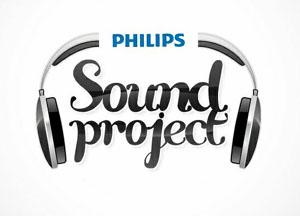 23014-20351-corporativas-siguen-conciertos-casa-philips-sound-project