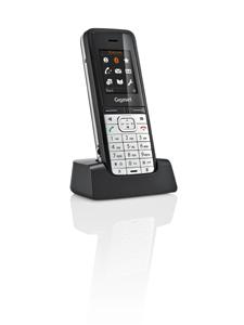 23030-20367-telefonia-gigaset-sl610h-pro-pymes