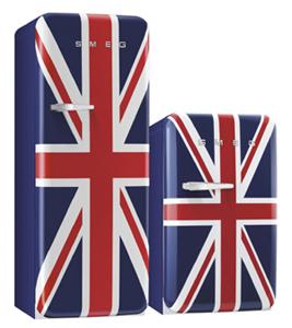 23031-20379-electrodomestic-smeg-exhibe-fab-union-jack-estilo-british