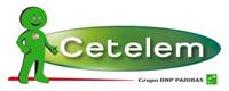 23045-20395-corporativas-banco-cetelem-ponente-red-innova-madrid-2012