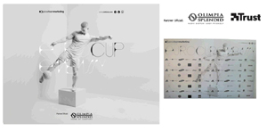 23053-20404-corporativas-olimpia-splendid-trust-unen-fiesta-eurocopa