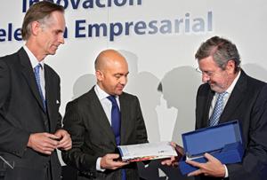 23061-20417-corporativas-premio-hispanoaleman-innovacion-superficie-induccion