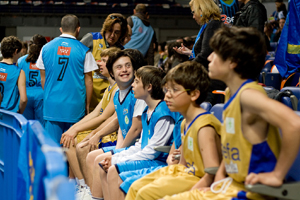 23063-20419-corporativas-fin-temporada-escuela-baloncesto-todos-patrocinada