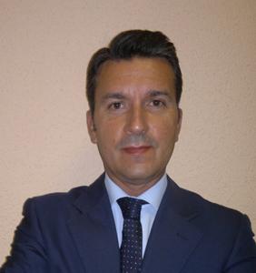 23065-20421-nombramientos-jose-manuel-fernandez-jimenez-nuevo-presidente-acema