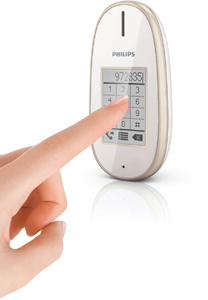 23067-20423-telefonia-telefono-manos-libres-hogar-philips-multitask