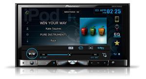 23095-20467-sonido-pioneer-lanza-cinco-receptores-integrados