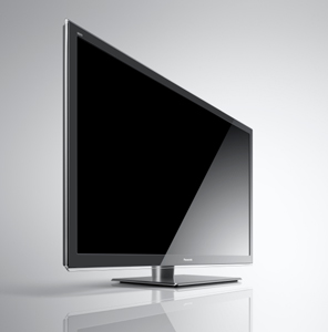23096-20468-imagen-panasonic-presenta-televisor-3d-pasivo